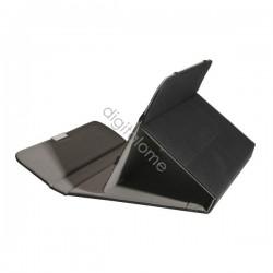 "Capa Universal P Tablet 7.0"" Preta"