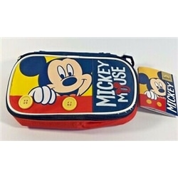 Lancheira Termica Mickey Ref 2101001434 - 8427934698486