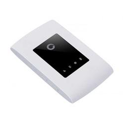 Router Vodafone Hotspot 4G R219Z - 7401