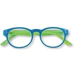 Oculos de Ler Zippo Verde Graduação + 1.50