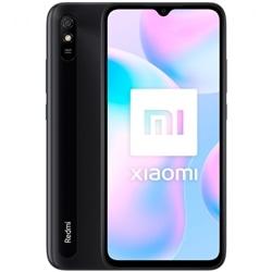 Xiaomi Redmi 9A 2Gb Ram 32Gb Rom Cinzento Dual Sim Desbloque - 6941059648451
