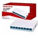 Mercusys Switch 8 Portas 10/100MBPS - MS108