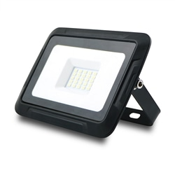 Projector LED SMD PROXIM 20W 6000K 1600 lm IP65 - 5900495645753