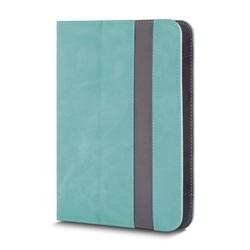 "Capa Universal P Tablet 9 a 10"" Verde Menta - 5900495371492"