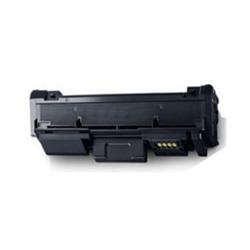 Toner Compativel Samsung MLT-D116S Preto - 6935482103236