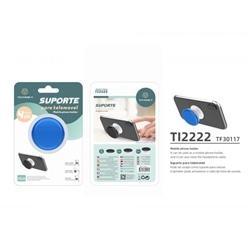 Suporte Popsocket Tech Com Desenho TI2222 - 5688143301175