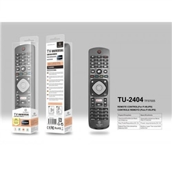 Telecomando Tech Universal para Tv Philips TF57005 - 5688143570052