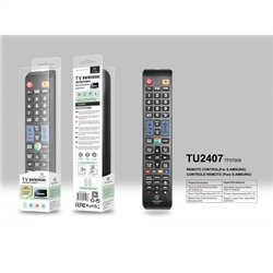 Telecomando Tech Universal para Tv Samsung TF57008 - 5688143570083