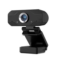 Webcam Full HD B1-1080P - 5900217367253