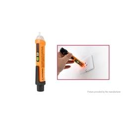 Detector Testador de Tensão PEAKMETER PM8908C - 5904041120527