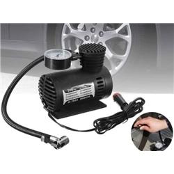 Compressor de Ar 12V Para Auto - 5904041117091
