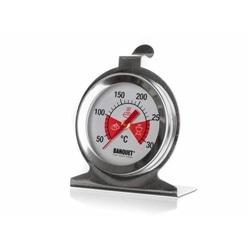 Termômetro de Carne AKCENT Com Pendurante - 8591022487570