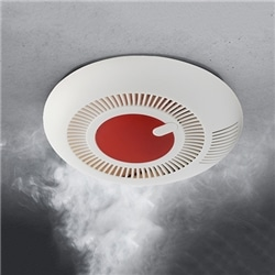 Detector de Fumo Sem Fio BN5991 - 8435411559915