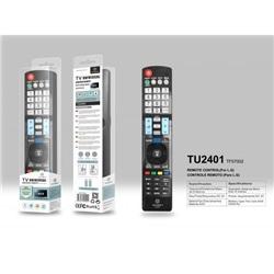 Telecomando Tech Universal para Tv LG TF57002 - 5688143570021