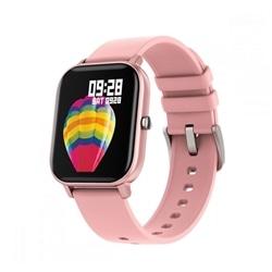 Smartwatch MaxCom FW35 Rosa Gold - 5908235976464