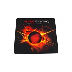 Tapete de Rato Marte Gaming S 220X200