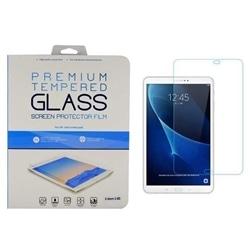 Pelicula Vidro Temperado Samsung Tab A7 10.4 2020 T505