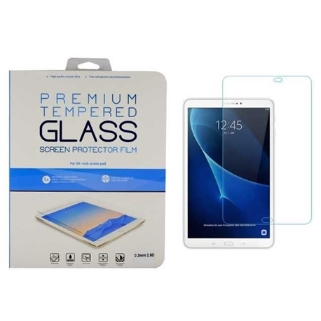 Pelicula Vidro Temperado Samsung Tab A7 10.4 2020 T505 - 935