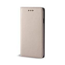 Flip Cover Samsung M31S Gold S Janela - 1069