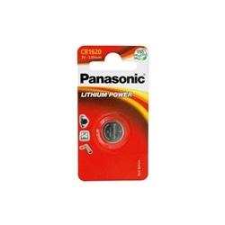 Panasonic Pilha 3V Lithium CR2016 1 Unidade