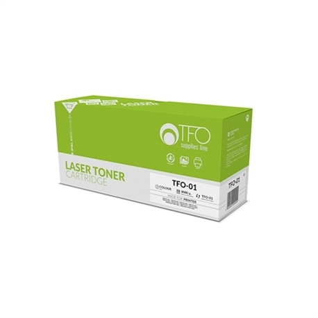 Toner TFO Brother B-1030 (TN1030) 1,5K Compativel - 5900495275448