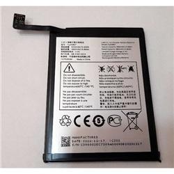 Bateria Alcatel 1SE 5030D 1S 2020 5028D TLP038D7 TLP038D1 - 38