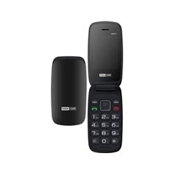Maxcom Comfort MM817 Preto Dual Sim - Livre - 5908235974477