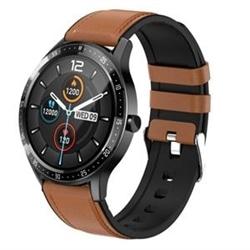 Smartwatch Maxcom Fit FW43 Preto - 5908235976822