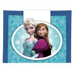 Carteira Para Bilhetes Frozen - 8003921384268