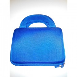 "Malinha Universal P Tablet 7"" Azul - 3835"
