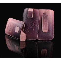 Estojo Telone Up Deko 3 Tam 15 Tablet 7 Pink - 5900217082255