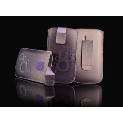 Estojo Telone Up Deko 3 Tam 15 Tablet 7 Violeta - 5900217082248