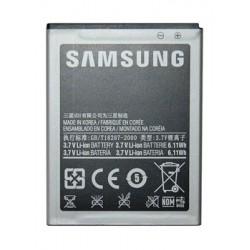 Bateria Samsung EB-F1A2GBU GT-I9100 GT-I9100G Original Bulk - 1722