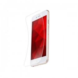 Pelicula Vidro Temperado Flexivel LG K8 - 5901737365293