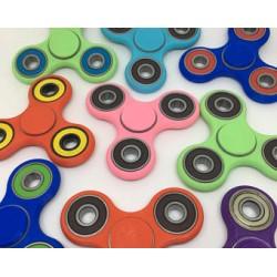 Hand Spinner - 4862