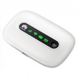 Router Meo Banda Larga 4G 150 Mbps - 5553