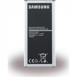 Bateria Samsung EB-BJ510 J510 J5 - 5783