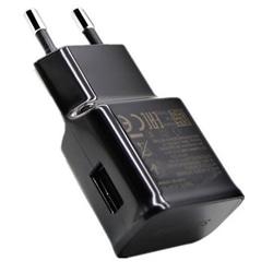 Carreg 220V Nucleo Samsung EP-TA20EBE Bulk - 5900217224396