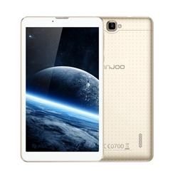 """Tablet Innjoo F5"""" Gold Dual Sim - 6928978220272"""