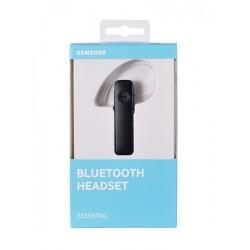 Auricular Bluetooth Samsung EO-MG920 Preto - 8806086806787