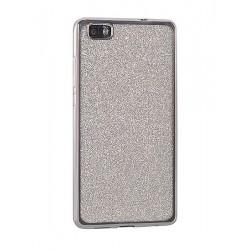 Tampa Traseira Elektro Samsung Galaxy J5 2017 J530 Prata - 5900217221487