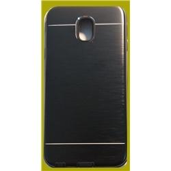 Tampa Lisa Youyou Huawei P20 Lite Preta 10256
