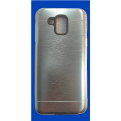 Tampa Lisa Youyou Huawei P8 Lite 2017 Gold 10256
