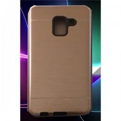 Tampa Lisa Youyou Samsung Galaxy S7 Edge G935F Gold 10256 - 5604