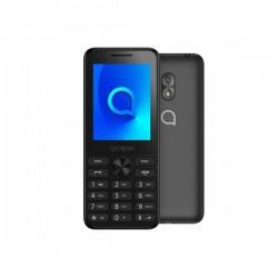 Alcatel 2003D Cinza Escuro Dual Sim Livre - 4894461778143