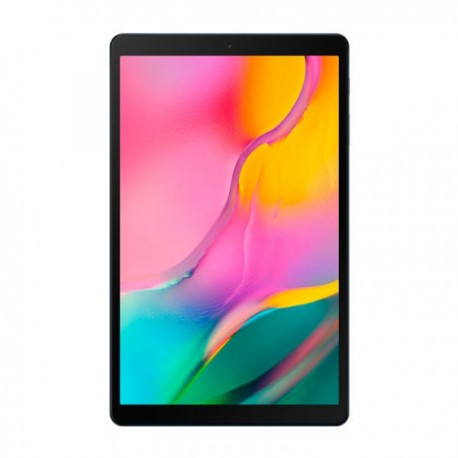 "Tablet Samsung Galaxy Tab A T510 10""1 2GB / 32GB WI-FI Preto - 8801643902858"
