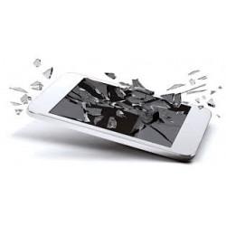 Reparação APPLE IPHONE 4 - 4909