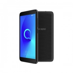 "Alcatel 1 2019 5033D 5"" DS 8GB / 1GB 4G Dual Sim Preto - Li - 4894461794099"