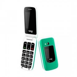 Facitel FS26 Verde - Livre - 8435353740532