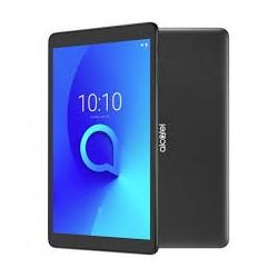 """Tablet Alcatel 8082 Tab 1T 10"""" 1GB/16GB Preto - 4894461767055"""